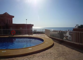 Thumbnail 2 bed apartment for sale in Avenida Del Mar 04638, Mojácar, Almería