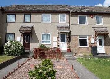 Thumbnail 2 bedroom property to rent in Church Park Road, Plymouth