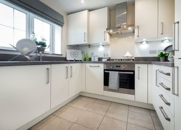Thumbnail 3 bedroom semi-detached house for sale in Shrewsbury Road, Hadnall