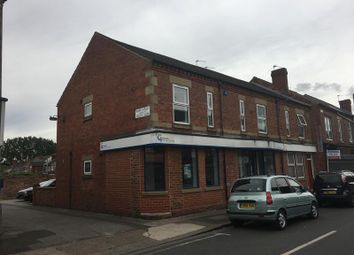 Thumbnail Office to let in 77-79 Main Street, Mexborough, South Yorkshire