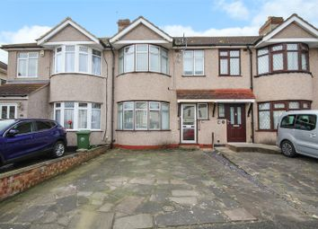 Thumbnail 3 bedroom property for sale in Anthony Road, Welling, Kent