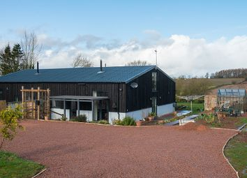 4 bed barn conversion for sale in Tedstone Wafre, Bromyard HR7