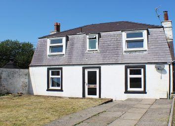 Thumbnail Detached house for sale in 32 Queen Street, Castle Douglas
