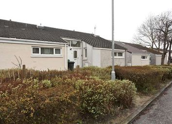 Thumbnail 3 bed terraced house for sale in 5 Tiree Court, Ravenswood Cumbernauld, Glasgow