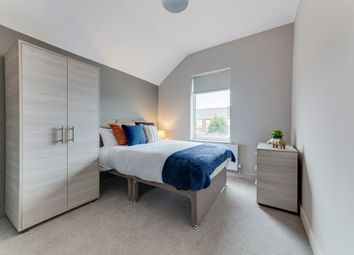 Thumbnail Room to rent in West End Avenue, Bentley, Doncaster