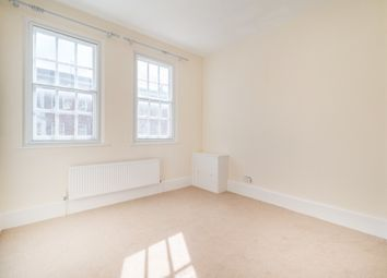Thumbnail 3 bed flat to rent in South Walk, Church Street, Reigate