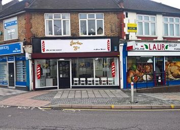 Thumbnail Retail premises to let in 24 Roneo Corner, Hornchurch, Essex