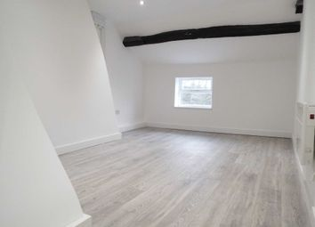 Thumbnail 2 bed flat to rent in Long Street, Middleton, Manchester