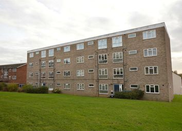 Thumbnail 2 bedroom flat for sale in Junction Road, Norwich