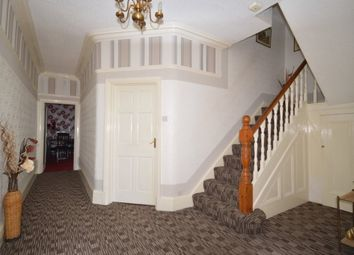 Thumbnail 5 bedroom terraced house for sale in Harrowside, Blackpool