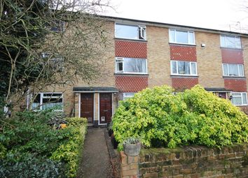 Thumbnail 2 bed maisonette for sale in Denham Green Lane, Denham, Buckinghamshire
