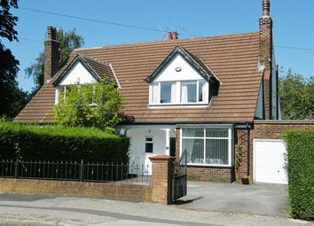 Thumbnail 4 bed property for sale in New Lane, Preston