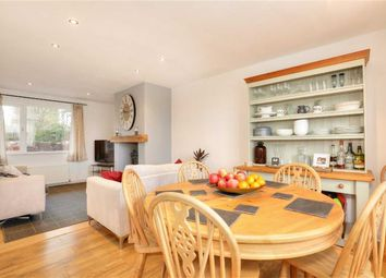 Thumbnail 3 bed terraced house for sale in 4, Woodfarm Drive, Stannington