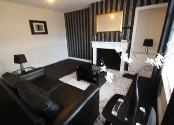 Thumbnail 1 bed flat for sale in Netherplace Road, Newton Mearns, East Renfrewshire