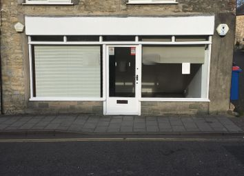 Thumbnail Retail premises to let in George Street, Axminster, Axminster