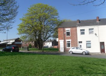 Thumbnail 2 bed terraced house to rent in Essex Street, Whelley