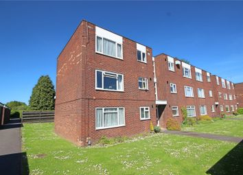 Thumbnail 2 bed flat to rent in Littleton Court, Patchway, Bristol