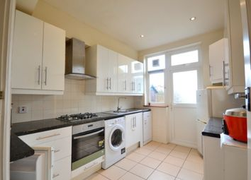 Thumbnail 3 bed semi-detached house to rent in Cadogan Gardens, Finchley Central, Finchley, London