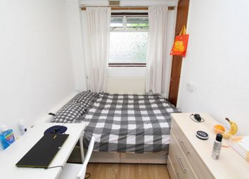 Thumbnail Room to rent in Damien Court, Damien Stree, Whitechapel