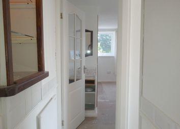 Thumbnail Studio to rent in 1A Davis Street, Clifton, Rotherham