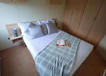 Thumbnail 2 bed property for sale in Warren Road, Dawlish Warren, Dawlish