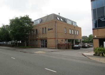 Thumbnail Office for sale in Stylus House, London Road, Bracknell