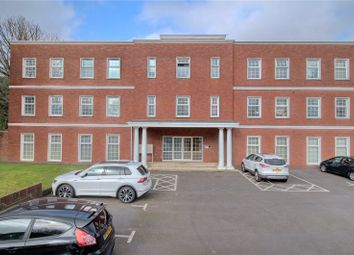 Park House, 38 Station Road, Loudwater, High Wycombe HP10. 1 bed flat for sale
