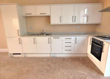 Thumbnail 2 bed flat for sale in Zolger House, 84 Wood Street, Glossop