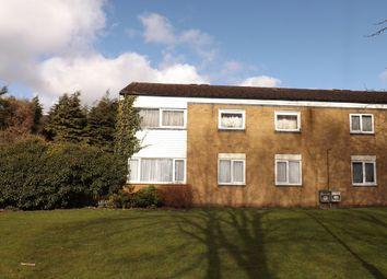 Thumbnail 2 bedroom flat for sale in Braceby Avenue, Moseley, Birmingham