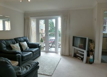 Thumbnail 2 bed flat to rent in Beech Trees Road, High Wycombe
