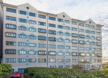 Thumbnail 1 bedroom flat for sale in Jerome Crescent, London