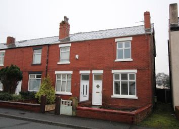 Thumbnail 3 bed terraced house to rent in Liverpool Road, Skelmersdale, Lancashire