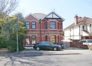 4 bed property for sale in Richmond Wood Road, Bournemouth BH8