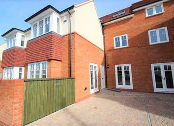 Thumbnail Room to rent in Town Lane, Marlow