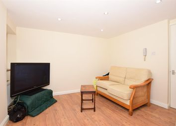 Thumbnail 1 bed flat for sale in King Street, Ramsgate, Kent