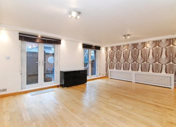 Thumbnail 2 bed flat to rent in La Residence, St Johns Wood NW8,