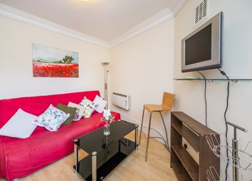 Thumbnail 1 bed triplex to rent in White Horse, Mayfair