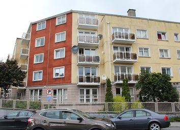 Thumbnail 2 bed apartment for sale in B17, Edward Court, Edward St., Tralee, Kerry