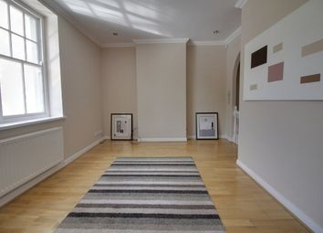 Thumbnail 2 bed flat for sale in The Pavilions Rangemore Hall, Burton-On-Trent, Staffordshire