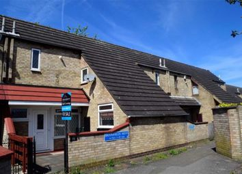 Thumbnail 3 bed terraced house for sale in Broomfield Mews, Basildon, Essex