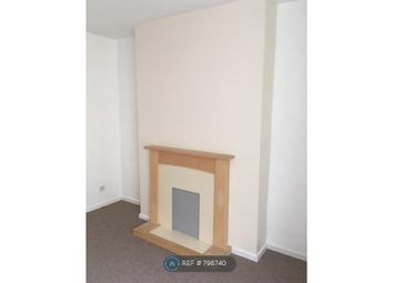 Thumbnail 1 bed flat to rent in Waterloo Street, Plymouth