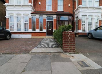 Thumbnail 4 bedroom end terrace house to rent in Warwick Gardens, Ilford