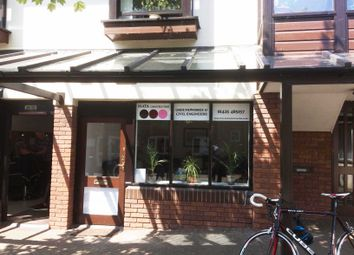 Thumbnail Retail premises to let in High Street, Ringwood