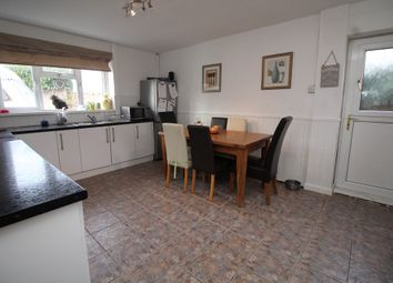 Thumbnail 3 bed semi-detached house for sale in Mountain Road, Dewsbury