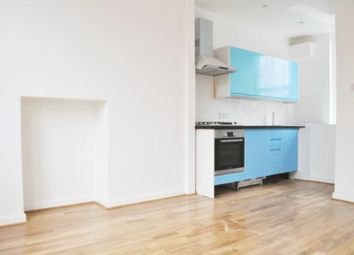 Thumbnail 1 bed flat to rent in Rivington Street, Shoreditch