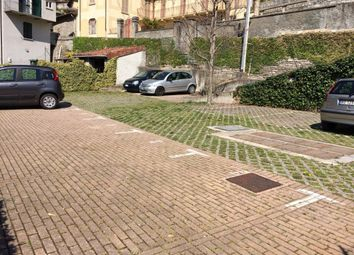 Thumbnail Parking/garage for sale in Moltrasio, 22010, Italy
