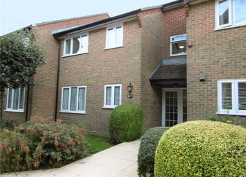 Thumbnail 2 bed flat to rent in Meadow Court, Bridport, Dorset