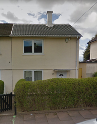 Thumbnail 2 bed town house for sale in Arncliffe Road, Leicester