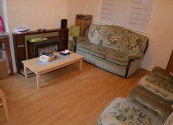 Thumbnail 4 bed property to rent in Selly Hill Road, Selly Oak, Birmingham