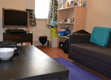Thumbnail 1 bedroom flat to rent in Gloucester Road, Bishopston, Bristol